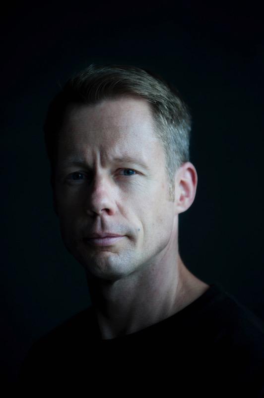 Mag. Dieter Kschwendt–Michel